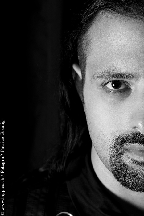 http://www.bigpics.ch/wp-content/flagallery/fotoshooting-indoor-mann/Fabio20140812_0054.jpg
