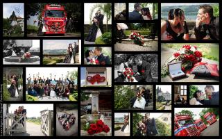 Hochzeitreportage_web0712