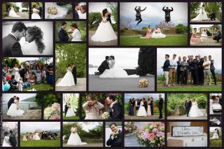 Hochzeit_Rapperswil