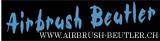 4 Airbrush Beutler