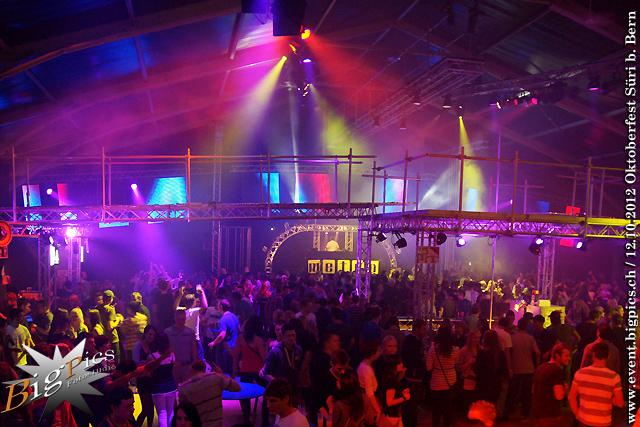 Partyfotos und Eventbilder