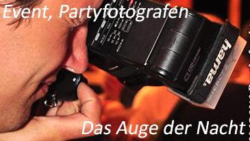 partyfotografen
